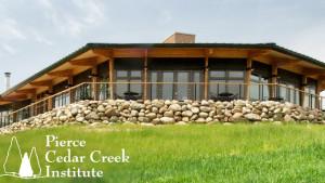 Pierce Cedar Creek