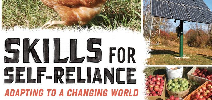 skills-selfreliance-banner