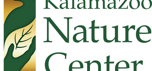 KNC Logo
